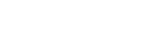 thsc-logo-white-small.png