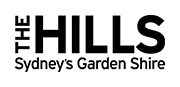 The Hills Shire Council - Logo